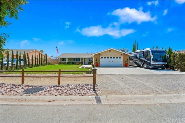 2885 Corydon Avenue, Norco, CA 92860 (#PW18164977) :: Provident Real Estate