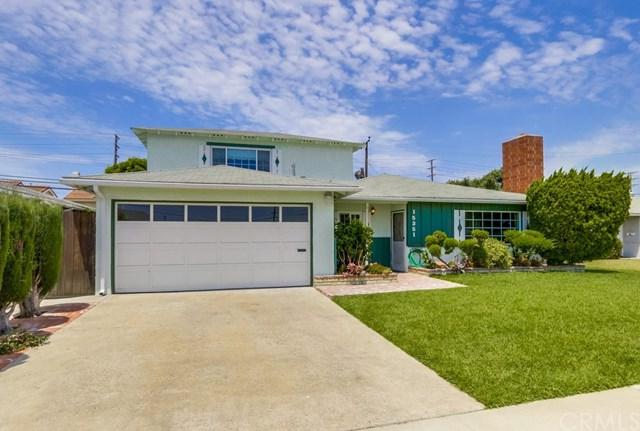 15351 Purdy Street, Westminster, CA 92683 (#OC18166313) :: Fred Sed Group