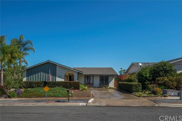3996 Wooster Drive, Oceanside, CA 92056 (#NP18166421) :: RE/MAX Masters
