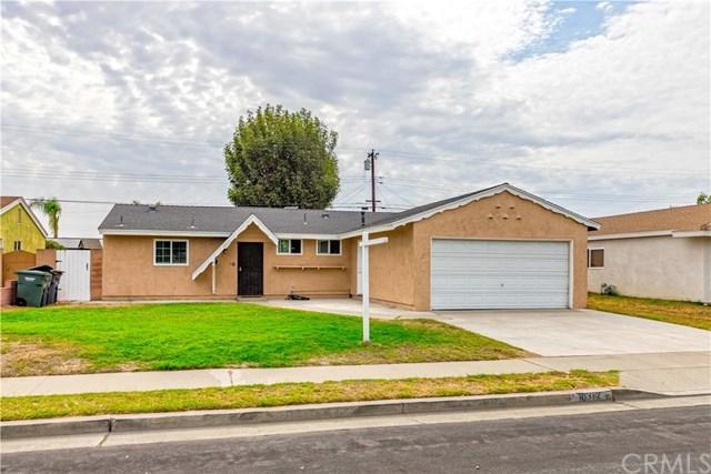 10312 Miranda Avenue, Buena Park, CA 90620 (#PW18166585) :: Ardent Real Estate Group, Inc.