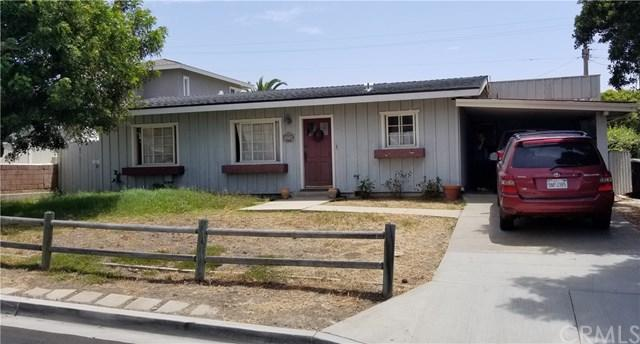 33792 Chula Vista Avenue, Dana Point, CA 92629 (#OC18143437) :: Brad Feldman Group