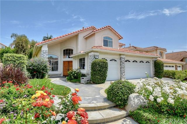 757 Oakcrest Avenue, Brea, CA 92821 (#PW18166930) :: Ardent Real Estate Group, Inc.