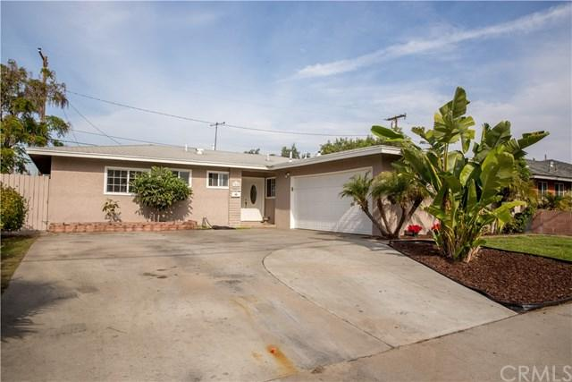 7415 Crescent Avenue, Buena Park, CA 90620 (#PW18166987) :: Ardent Real Estate Group, Inc.