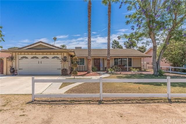 2697 Sagetree Lane, Norco, CA 92860 (#PW18164500) :: Provident Real Estate