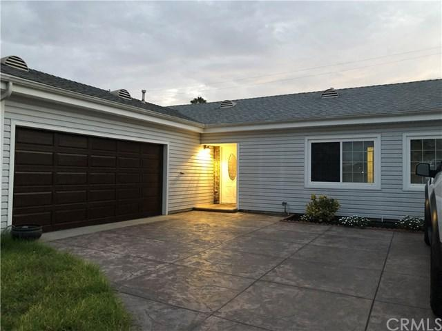 8365 Mulberry Avenue, Buena Park, CA 90620 (#PW18156204) :: Ardent Real Estate Group, Inc.