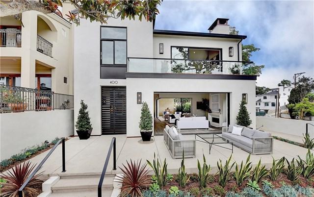 400 Jasmine Avenue, Corona Del Mar, CA 92625 (#NP18165255) :: Scott J. Miller Team/RE/MAX Fine Homes