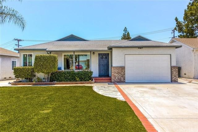 510 Ramona Street, Placentia, CA 92870 (#PW18167210) :: Ardent Real Estate Group, Inc.