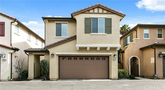 353 Lido Way, Brea, CA 92821 (#PW18156310) :: Ardent Real Estate Group, Inc.