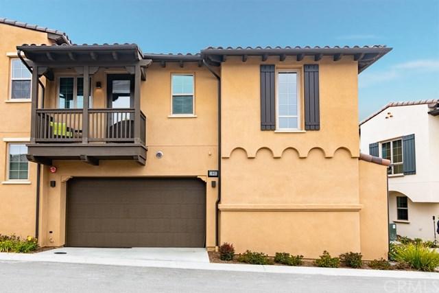 1005 Estrella Del Mar, Rancho Palos Verdes, CA 90275 (#SB18166891) :: RE/MAX Masters