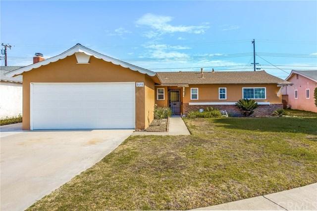 5695 Los Palos Circle, Buena Park, CA 90620 (#OC18166939) :: Ardent Real Estate Group, Inc.