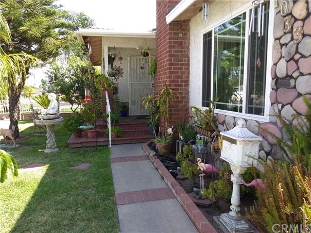 1033 N. San Antonio, Ontario, CA 91762 (#CV18167546) :: Mainstreet Realtors®