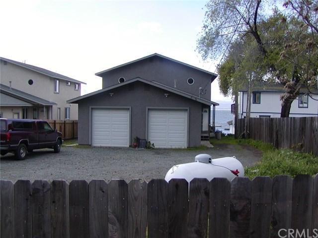 4567 E State Hwy 20, Nice, CA 95464 (#LC18167543) :: Barnett Renderos
