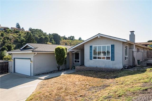 183 Colina Street, Arroyo Grande, CA 93420 (#SP18167155) :: Nest Central Coast