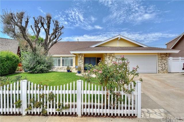 1123 Hacienda Street, Placentia, CA 92870 (#PW18167103) :: Ardent Real Estate Group, Inc.