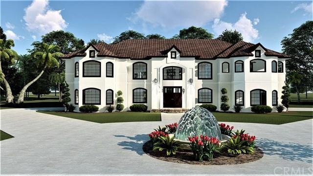 7110 Luane Trail, Colton, CA 92324 (#IV18167181) :: RE/MAX Empire Properties