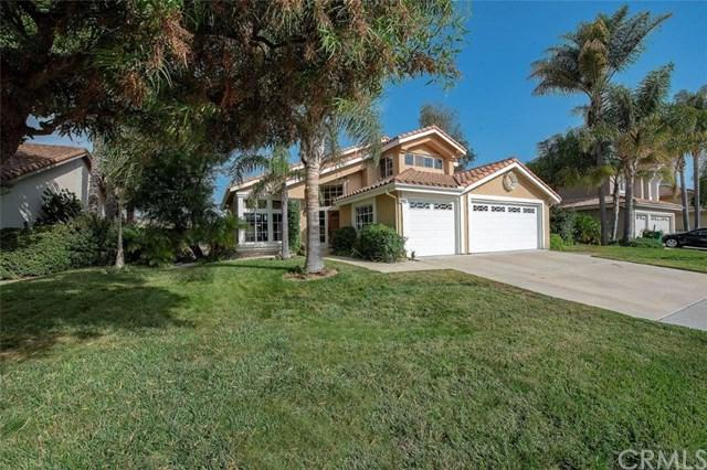 5070 Corte Alacante, Oceanside, CA 92057 (#ND18167978) :: RE/MAX Masters