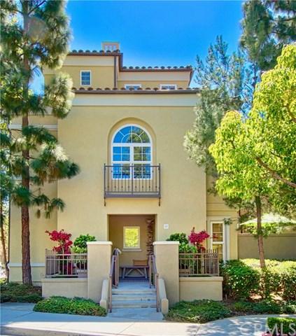 37 Via Amanti, Newport Coast, CA 92657 (#NP18168142) :: Brad Feldman Group
