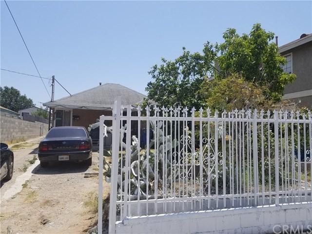 1632 W 226th Street, Torrance, CA 90501 (#AR18168212) :: RE/MAX Empire Properties