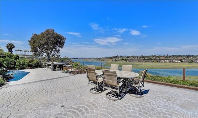 1632 Galaxy Drive, Newport Beach, CA 92660 (#PW18166528) :: DSCVR Properties - Keller Williams
