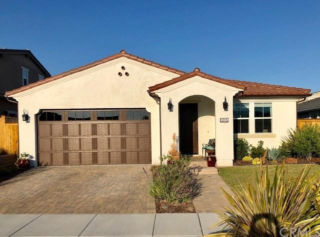 3215 Cherry Lane, San Luis Obispo, CA 93401 (#PI18167576) :: Pismo Beach Homes Team