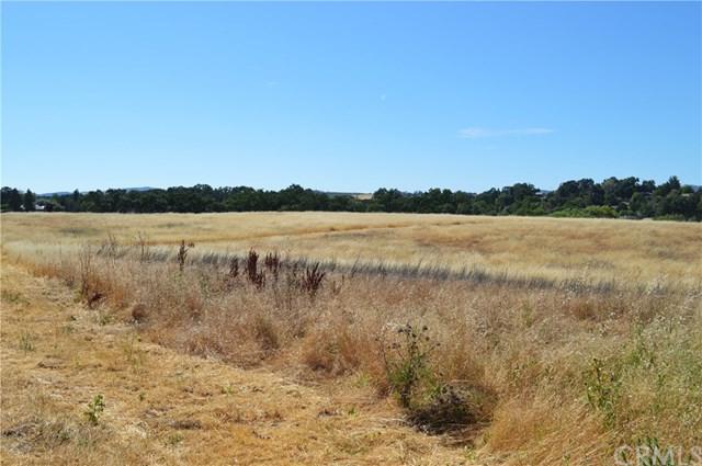 0 Bennett, Templeton, CA  (#SC18168395) :: RE/MAX Parkside Real Estate