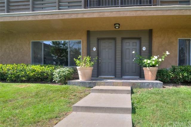 1450 W Lambert Road #377, La Habra, CA 90631 (#CV18167100) :: Ardent Real Estate Group, Inc.