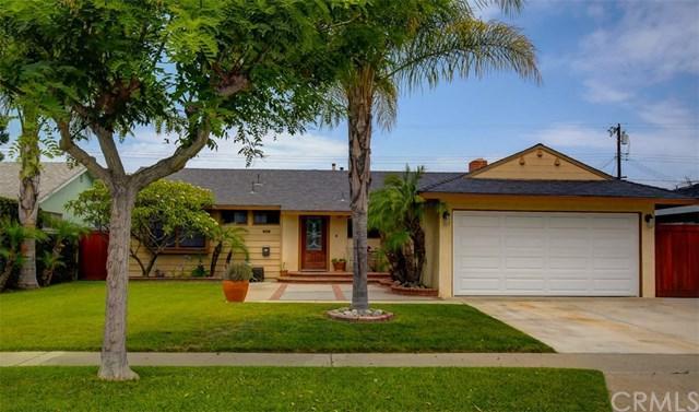 8617 San Antonio Drive, Buena Park, CA 90620 (#PW18168449) :: Ardent Real Estate Group, Inc.