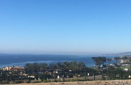 11 Seabreeze Terrace, Dana Point, CA 92629 (#OC18166675) :: Berkshire Hathaway Home Services California Properties
