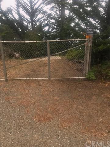 75050 Highway 1, Big Sur, CA 93920 (#SP18166720) :: RE/MAX Parkside Real Estate