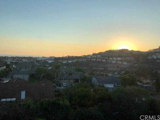 621 Calle Embocadura, San Clemente, CA 92673 (#OC18166231) :: Brad Feldman Group