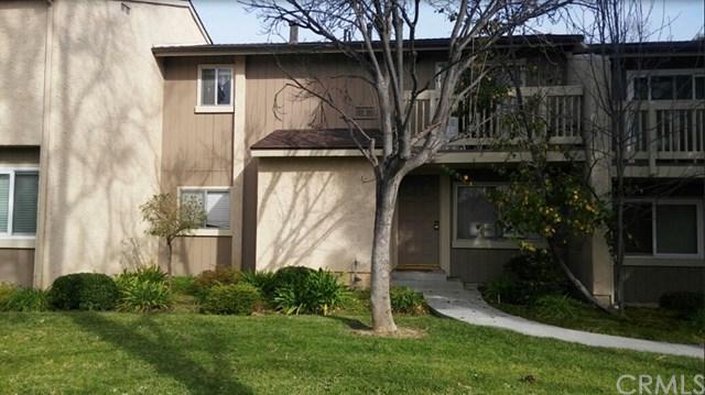 14855 Campus Park Drive C, Moorpark, CA 93021 (#IV18168369) :: RE/MAX Parkside Real Estate