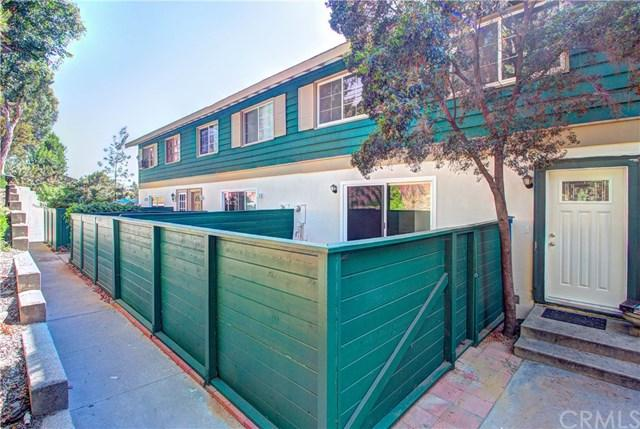 4868 Argyle Drive, Buena Park, CA 90621 (#PW18167366) :: Ardent Real Estate Group, Inc.