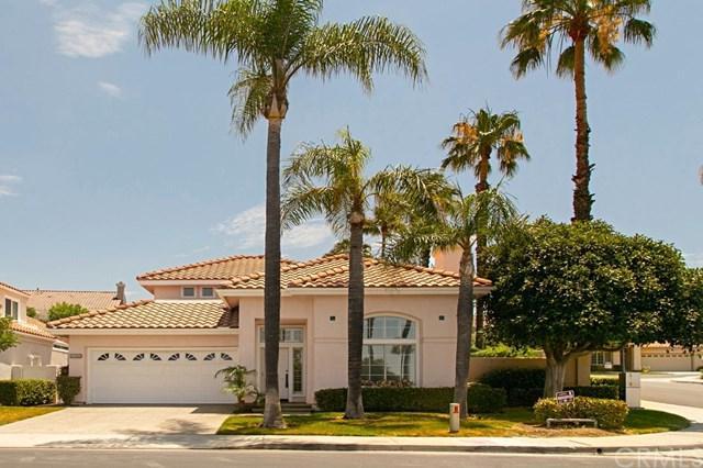 21392 Amora, Mission Viejo, CA 92692 (#OC18161874) :: Brad Feldman Group