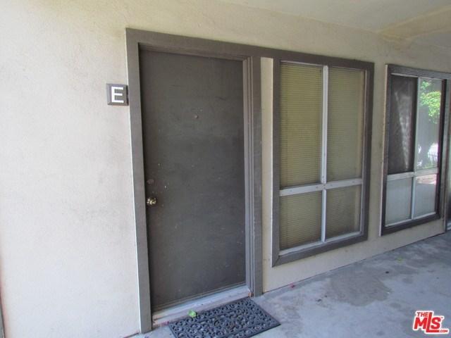 838 Coriander Drive E, Torrance, CA 90502 (#18364688) :: RE/MAX Masters