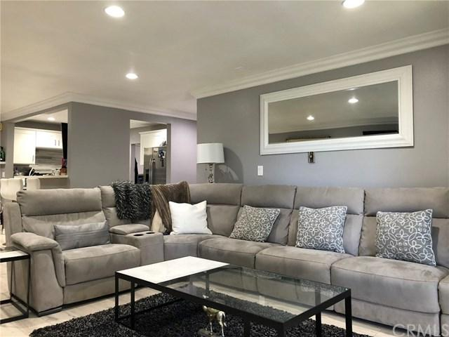101 Scholz #235, Newport Beach, CA 92663 (#IV18168756) :: DSCVR Properties - Keller Williams