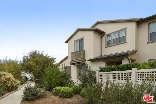 102 Sanderling Lane, Goleta, CA 93117 (#18364704) :: Fred Sed Group