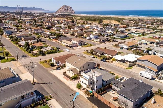 2916 Fir Avenue, Morro Bay, CA 93442 (#SC18168401) :: Nest Central Coast