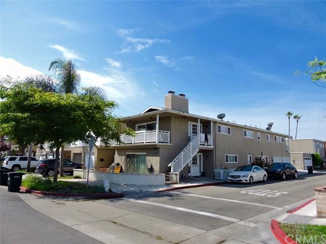 5025 River Avenue #2, Newport Beach, CA 92663 (#NP18168864) :: DSCVR Properties - Keller Williams