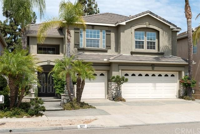 127 Harvard, Placentia, CA 92870 (#PW18167872) :: Ardent Real Estate Group, Inc.