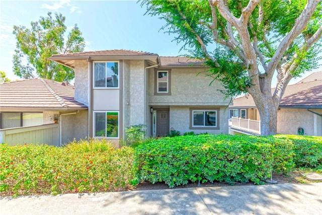 2333 Skyline Drive, Brea, CA 92821 (#OC18168967) :: Ardent Real Estate Group, Inc.