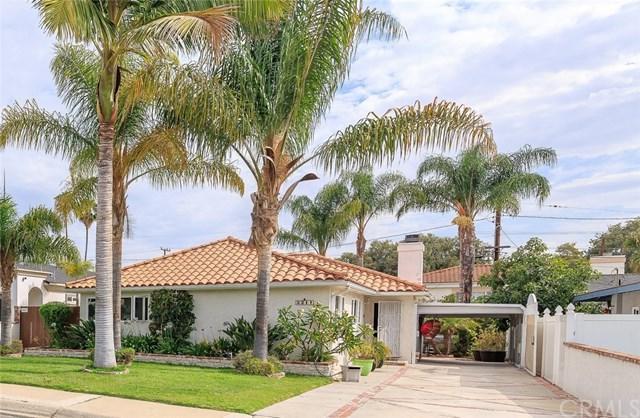 3211 Danaha Street, Torrance, CA 90505 (#SB18167837) :: RE/MAX Empire Properties