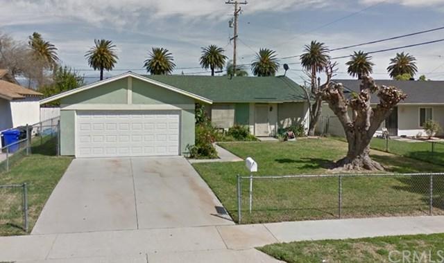 179 N Joyce Avenue, Rialto, CA 92376 (#IV18168440) :: RE/MAX Masters