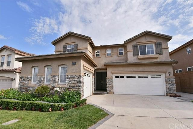 950 Bay Hill Place, Placentia, CA 92870 (#PW18169017) :: Ardent Real Estate Group, Inc.