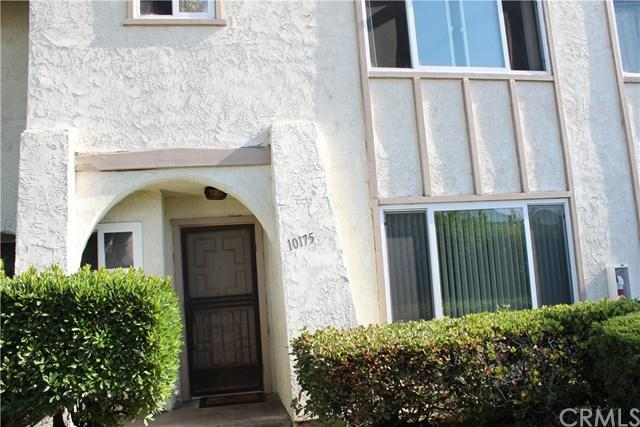 10175 Decima Drive, Westminster, CA 92683 (#PW18168824) :: Scott J. Miller Team/RE/MAX Fine Homes