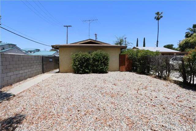 918 Calhoun Place, Hemet, CA 92543 (#TR18169124) :: RE/MAX Empire Properties