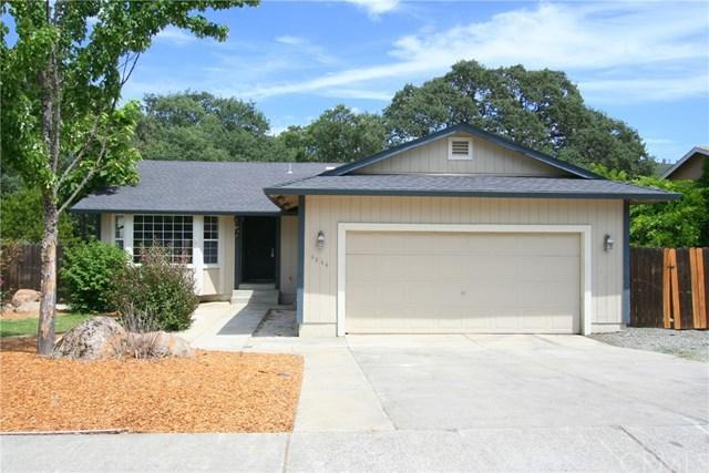 4844 Heidi Way, Kelseyville, CA 95451 (#LC18166494) :: RE/MAX Masters