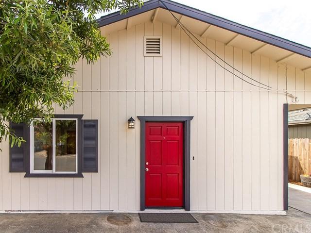 420 Kodiak Street, Morro Bay, CA 93442 (#SC18168999) :: Nest Central Coast