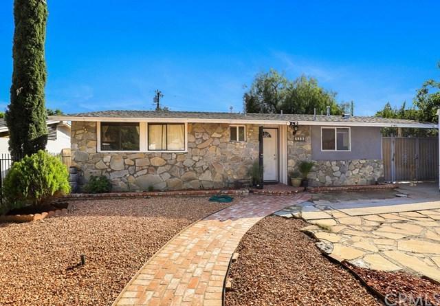 2036 Warren Street, San Fernando, CA 91340 (#WS18167752) :: Fred Sed Group