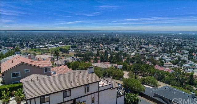 12279 Baja Panorama, Santa Ana, CA 92705 (#OC18167621) :: Scott J. Miller Team/RE/MAX Fine Homes