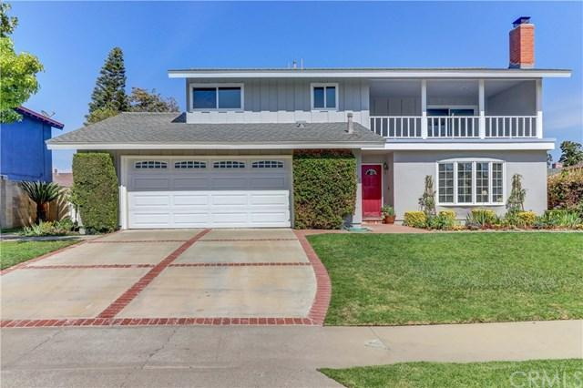 1540 Tuffree Boulevard, Placentia, CA 92870 (#PW18168565) :: Ardent Real Estate Group, Inc.